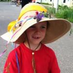 BLOG PHOTO_Emanual in hat