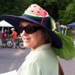 BLOG PHOTO_Judy in hat