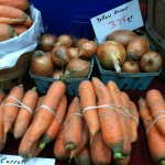 carrots and onions 2