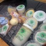 brookford cheese