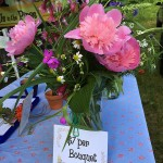 FLOWERS_pink peony bouquet