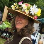 happy hat_Emily Preston