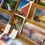 CRAFTS_photo cards by Kathie Fife