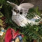 CRAFT_owl in wreath