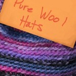 PRODUCT_pure wool hats_square