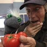 SHOPPER_Mark Hopkins and Puppet