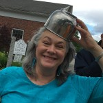 happy hats_Jane balshaw with silver bowl